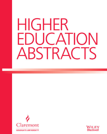 The Authentic Athletic-Academic Model | Journal of