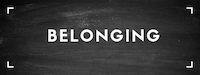 belonging.png