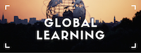 global-learning.png